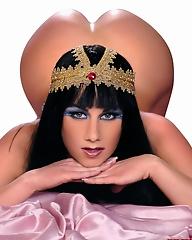 Cleopatra bitch